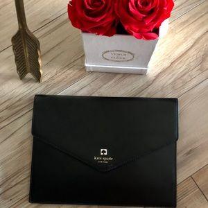 BRAND NEW Kate Spade ♠️ Envelope Clutch
